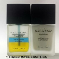 Pretty Women Nail Medic Force Field -10 Nail Medic Nail Treatments Available Online now @ Walm-Mart
